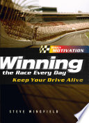 Winning the Race Every Day Book