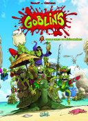 Goblin's T09