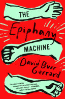 Pdf The Epiphany Machine