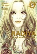 Raqiya 5
