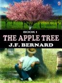 The Apple Tree Book I: Creekwood Green