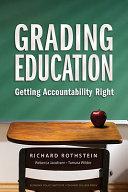 Grading Education