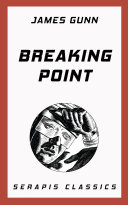 Breaking Point Pdf/ePub eBook