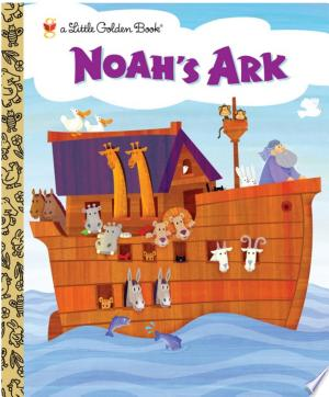 Download Noah's Ark Free Books - Get New Books