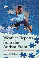 Pdf Weather Reports from the Autism Front Telecharger