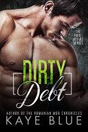 Dirty Debt