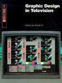 Graphic Design In Television