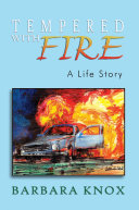 Tempered with Fire Pdf/ePub eBook
