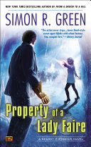 Property of a Lady Faire ebook