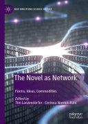 The Novel as Network