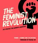 Pdf The Feminist Revolution