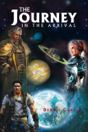 Pdf The Journey - In The Arrival