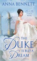 The Duke Is But a Dream [Pdf/ePub] eBook