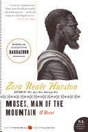 Moses, Man of the Mountain [Pdf/ePub] eBook