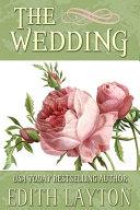 The Wedding Pdf/ePub eBook
