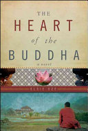 The Heart of the Buddha