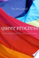 Queer Progress