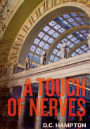 Pdf A Touch of Nerves