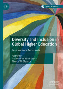 Pdf Diversity and Inclusion in Global Higher Education