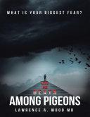 Love and Death Among Pigeons Pdf/ePub eBook