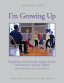I m Growing Up
