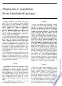Revista de la Universidad Complutense