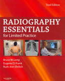 Radiography Essentials for Limited Practice   Text  Workbook  and Merrill s Pocket Guide to Radiography 6e Package
