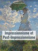 Pdf Impressionnisme et Post-Impressionnisme Telecharger