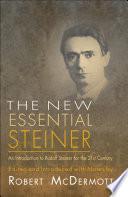 New Essential Steiner