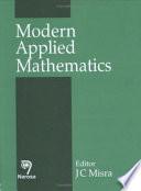 Modern Applied Mathematics