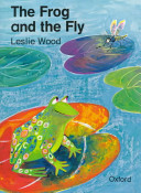The Frog and the Fly