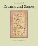 Dreams and Stones