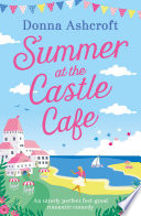 Summer at the Castle Cafe Book PDF