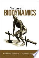 Natural Biodynamics
