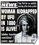 Jan 5, 1993