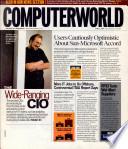 Apr 5, 2004