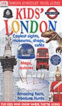 f84b1851f Kids' London - Simon Adams - Google Books