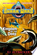 Shark Wars  4