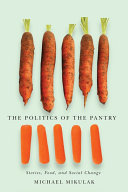 The Politics of the Pantry