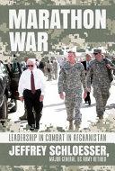 Marathon War