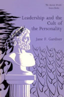 Leadership And The Cult Of The Personality