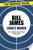Lovely Mover Book