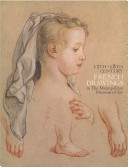 15th 18th Century French Drawings in the Metropolitan Museum of Art