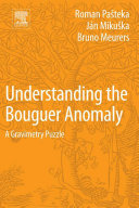 Understanding the Bouguer Anomaly ebook