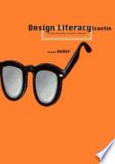 Design Literacy Continued  Book PDF