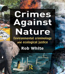 Pdf Crimes Against Nature