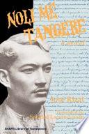 Download Noli Me Tangere Pdf