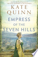 Empress of the Seven Hills image