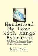 Marienbad My Love With Mango Extracts ebook