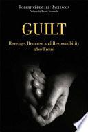 Guilt Book